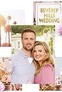 Фільм «Beverly Hills Wedding» (2021)