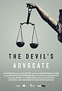 Фильм «The Devil's Advocate» (2021)