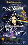 Фильм «The Legend Floyd: The Dark Side of the Rainbow» (2000)