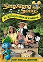 Фильм «Disney Sing-Along-Songs: Flik's Musical Adventure» (2005)