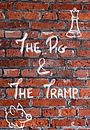 Фільм «The Pig and the Tramp» (2021)