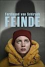 Фільм «Ferdinand von Schirach: Feinde - Der Prozess» (2021)