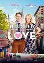 Фильм «Designed with Love» (2021)