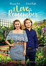 Фільм «A Love to Remember» (2021)