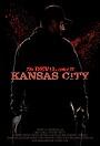 Фильм «The Devil Comes to Kansas City» (2022)