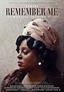 Фільм «Remember Me: The Mahalia Jackson Story»
