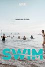 Фільм «Swim»