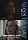 Фільм «Night and Day»