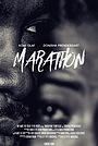 Фильм «Marathon + Black Bodies» (2019)