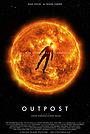 Фильм «Outpost» (2020)