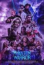 Фільм «The Phantom Warrior»