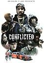 Фильм «Conflicted» (2021)