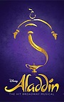Фильм «Aladdin: Live from the West End» (2021)
