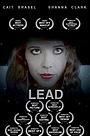 Фильм «Lead» (2016)