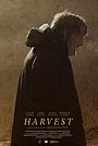 Фильм «Harvest» (2021)