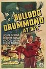 Фільм «Бульдог Драммонд в заливе» (1937)