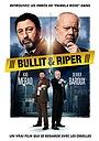 Фильм «Bullit & Riper» (2020)