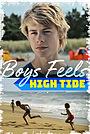 Фільм «Boys Feels: High Tide» (2021)