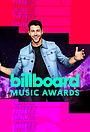 Фільм «2021 Billboard Music Awards» (2021)