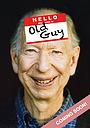Фільм «Old Guy» (2020)