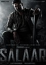 Фільм «Salaar» (2022)