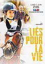 Фільм «Liés pour la Vie» (2021)