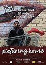 Фільм «Picturing Home» (2020)