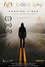Фільм «Chasing Lines» (2018)