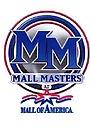 Серіал «Mall Masters» (2000 – ...)