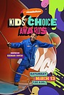 Фільм «Nickelodeon Kids' Choice Awards 2021» (2021)
