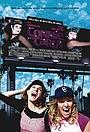 Фільм «У шоу тільки дівчата» (2004)