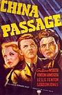 Фильм «China Passage» (1937)