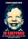 Фільм «In Sheppard» (2021)