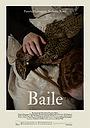 Фільм «Baile» (2021)