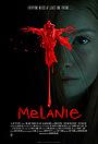 Фильм «Melanie»