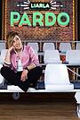 Серіал «Liarla Pardo» (2018 – ...)