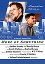 Фільм «More of Something» (2020)