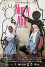 Фильм «Nur y Abir» (2021)
