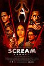 Фильм «Scream: Legacy» (2021)