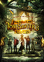 Фільм «The Quest for Tom Sawyer's Gold»