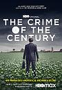 Фільм «Злочин століття» (2021)
