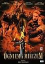 Сериал «Ogniem i mieczem» (2001)