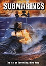 Фильм «Подводники» (2003)
