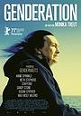 Фільм «Genderation» (2021)