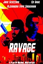 Фільм «Ravage» (2021)