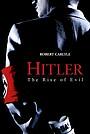 Фільм «Гітлер: Сходження диявола» (2003)