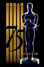 Фільм «75-я церемония вручения премии «Оскар»» (2003)