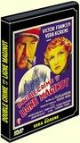 Фільм «Двойное преступление на линии Мажино» (1937)