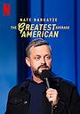 Фільм «Нейт Баргатзе: Величайший обычный американец» (2021)