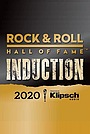 Фільм «The Rock & Roll Hall of Fame 2020 Inductions» (2020)
